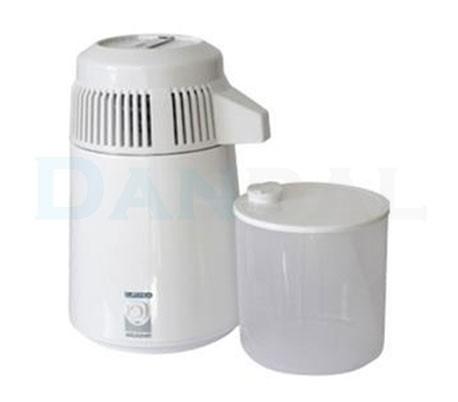 دستگاه آب مقطر گیر W&H - Aquadist