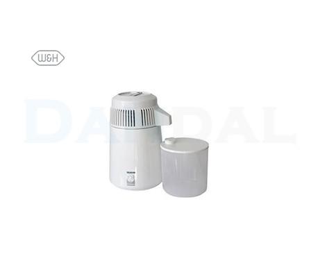 W&H - Aquadist Water Distiller