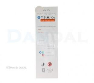 T.S.H - Disposable Handpiece