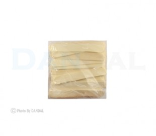 آبسلانگ چوبی - زلال