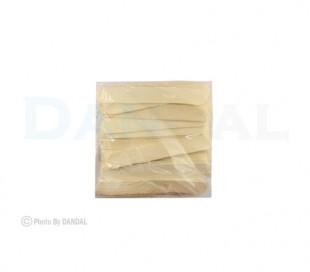 سلانگ چوبی - زلال