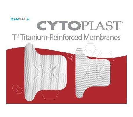 OSTEOGENICS Membrane