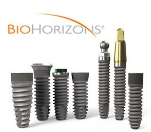 Biohorizons Implant