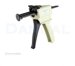 Kettenbach - Applyfix 4 dispensing gun