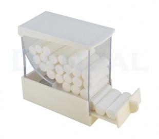 Taksan - Cotton Roll Dispenser