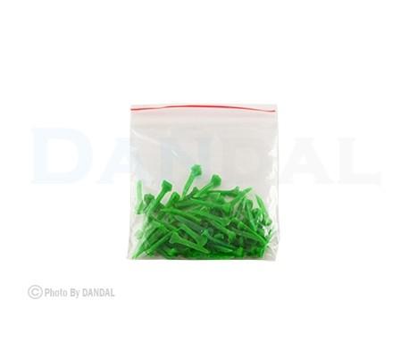 Taksan - Plastic Wedges