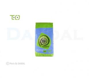 آلژینات رنگی - TEC