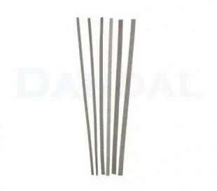 Coltene - Steel Separating Strips