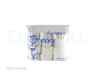 Rose - Cotoon Rolls