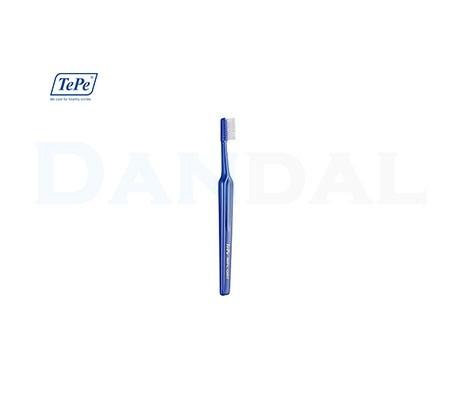 TePe - Implant/Orthodontic Brush