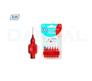 TePe - Interdental brush Brush