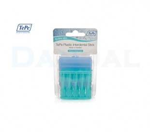 TePe - Plastic dental sticks