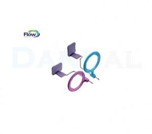 Flow - SMART PSP Positioners