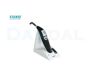Coxo - Penguin LED Curing Light