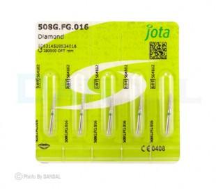 جوتا - فرز الماسی کد 508
