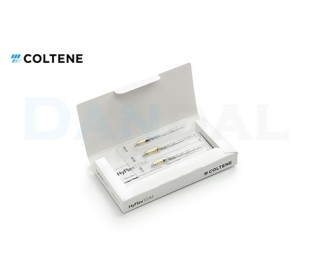 Coltene - HyFlex EDM Rotary File