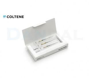 Coltene - HyFlex EDM File