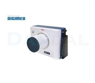 دوربین رادیوگرافی DigiMed - Prox
