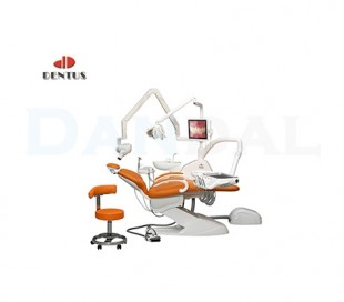 Dentus - Extra 3006C Dental Unit