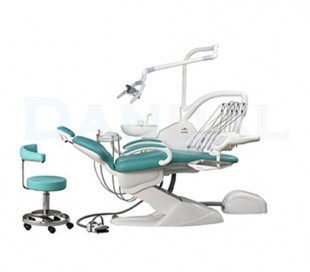 Dentus - Extra 3006R Dental Unit