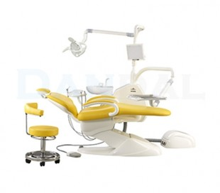 Dentus - Extra 3006 Ortho Dental Unit