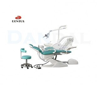 Dentus - Extra 3006RF Dental Unit