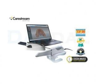 Carestream - Intraoral Scanners