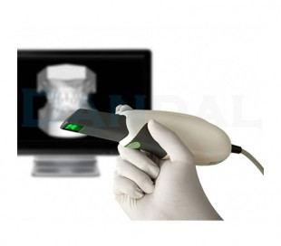 Carestream - Intraoral Scanners