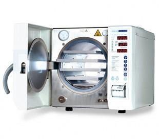 Dental X - Steriline B 18Lit Autoclave