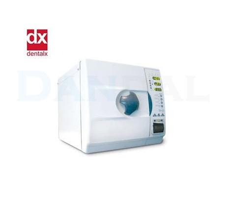 Dental X - AQUARIUS B Class Autoclave