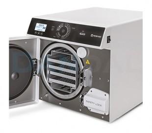 اتوکلاو 22 لیتری Tecno-Gaz - Onyx B 7.0