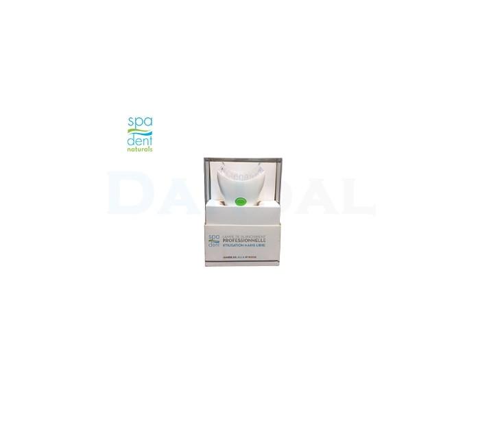 Spa Dent - Bleaching LED Pod