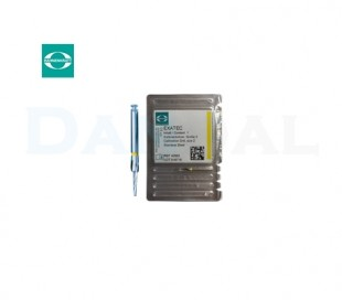Hahnenkratt - Exatec-S Calibration Drill