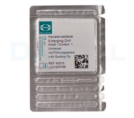 Hahnenkratt - Exatec-S Enlarging Drill