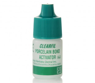 Kuraray - Clearfil Porcelain Bond Activator