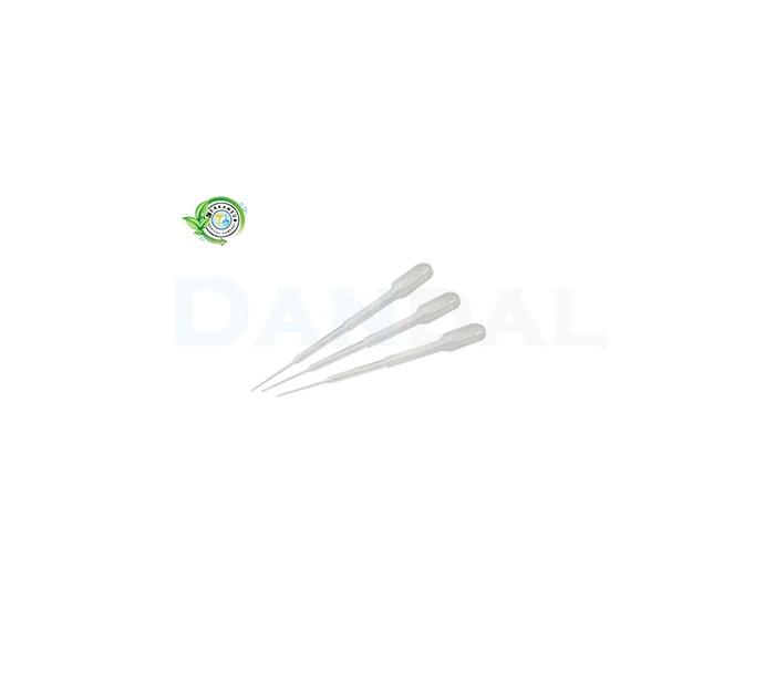 Cerkamed - Application pipettes