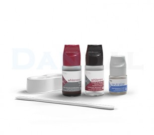 FGM - HP 35% in Office Whitening Kit
