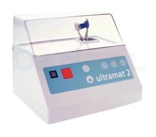 SDI - Ultramat 2 Amalgamator