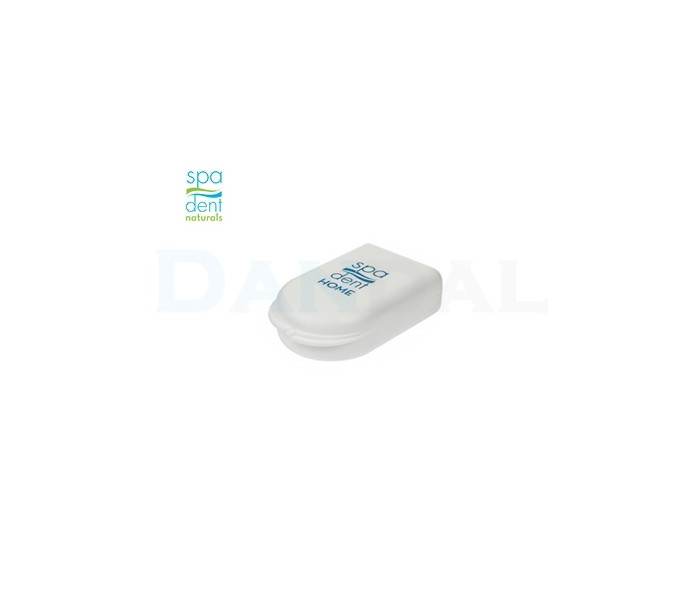 Spa Dent - Home Whitening Tray Case