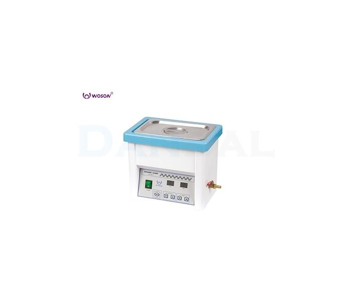 Woson - Clean50 Ultrasonic Cleaner