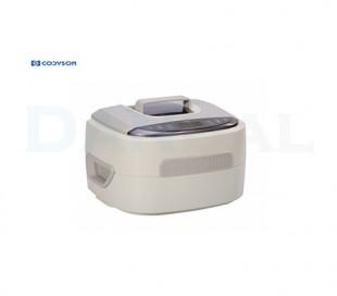 Codyson - CD-4821 Ultrasonic Cleaner