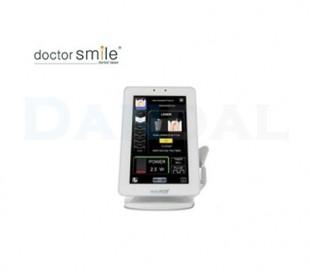 Wiser portable diode dental laser