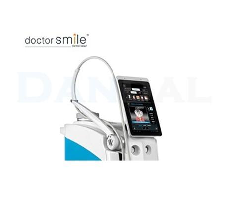 لیزر Dr.Smile - Pluser
