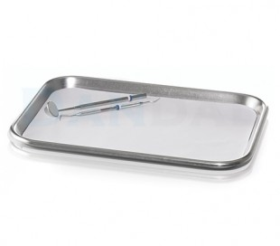 Dental Tray Cover