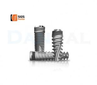 SGS Implant