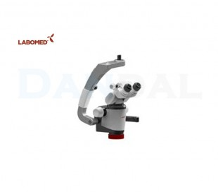 LaboMed - Magna Dental MicroScope