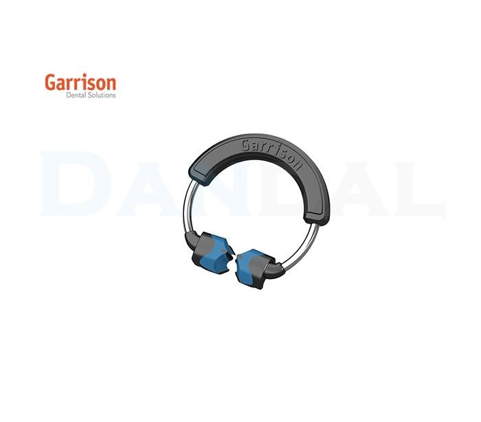 Garrison - Composi-Tight 3D XR