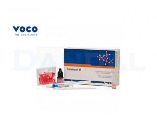 Voco - Solobond M