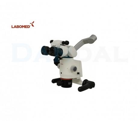 LaboMed - Prima DNT Dental MicroScope