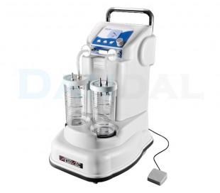 ساکشن جراحی ArioVac 50 - طراح تجهیز پویش مانا